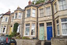5 bed Terraced home for sale in Clifton