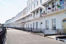 Apartment for sale in Clifton