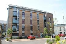 Flat for sale in Harbourside