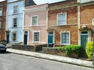 3 bed Terraced home in Cliftonwood