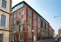 2 bed Flat in Bristol