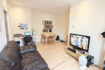 Flat to rent in Robert Street Nw1