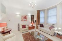 2 bedroom semi detached home in Ashley Gardens...