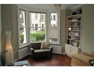 2 bed Flat in Macroom Road...