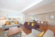 4 bedroom Town House in Belsize Road, London