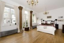 6 bedroom Town House to rent in Roman Way London N7