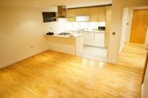 3 bed Flat to rent in Green Lanes, Manor Park...
