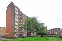 3 bedroom Flat to rent in Peckwater Street...