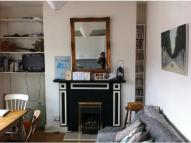 2 bedroom Flat to rent in Road, Hampstead, NW5...