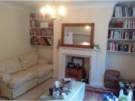Flat to rent in Bulstrode Street...
