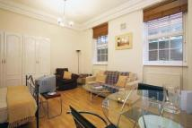 Wadham Gardens Studio flat to rent