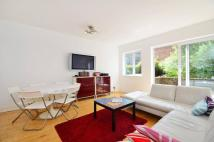Flat to rent in Murray Street, Camden NW1