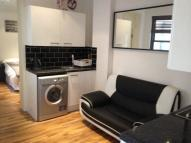2 bedroom Flat to rent in Charing Cross Road...