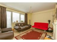 1 bedroom Flat in Remington Road...