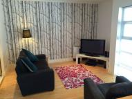Flat to rent in Drayton Park, Arsenal N5