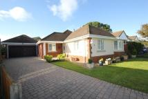 Detached Bungalow for sale in Verne Road, Verwood...