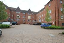 2 bed Flat for sale in 2 Peel Close, Verwood