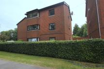 2 bed Apartment for sale in Edmondsham Road, Verwood