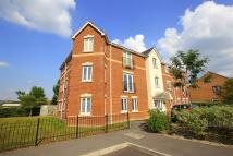 Apartment to rent in Liederbach Drive, Verwood