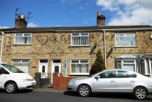 Terraced property to rent in Bridge Street...