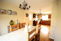 4 bed Detached house for sale in Village Gate...