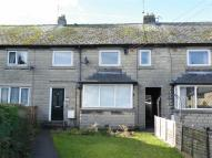 3 bed Terraced property in The Crofts, Wolsingham...