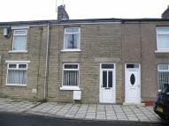 3 bedroom Terraced home to rent in High Hope Street, Crook...