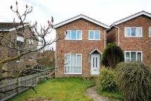 3 bedroom Terraced home in Fern Valley, Crook...