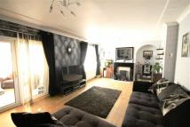 semi detached house for sale in Hall Lane Estate...