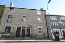 3 bedroom Terraced property for sale in Angate Street...