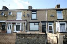 2 bedroom Terraced home in Holly Terrace...