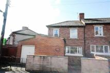 Terraced property to rent in Willow Avenue, Crook...