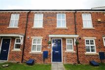 2 bedroom Terraced property to rent in Rudkin Drive, Crook...