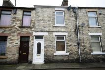 2 bed Terraced home in Grey Street, Crook...