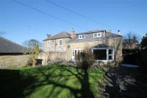 3 bed Detached home in Church Hill, Crook...