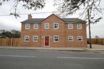 4 bedroom new house for sale in Paddock View, Fir Tree...