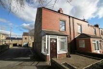 2 bedroom End of Terrace property for sale in Croft Terrace West...