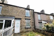 2 bed Terraced home in High Grange, Crook...