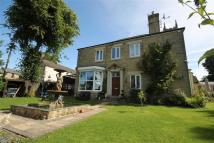 5 bedroom Detached house for sale in Church Hill, Crook...