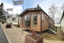 3 bedroom Detached Bungalow in Heather View Country And...