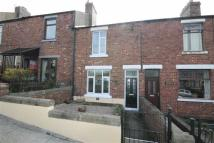 2 bedroom Terraced property for sale in Hill Terrace, Billy Row...