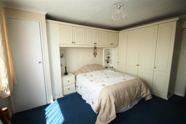 Additional Bedroom I