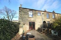 5 bedroom End of Terrace house for sale in Peases West, Billy Row...