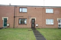 2 bedroom Terraced house to rent in Alpine Way, Tow Law...