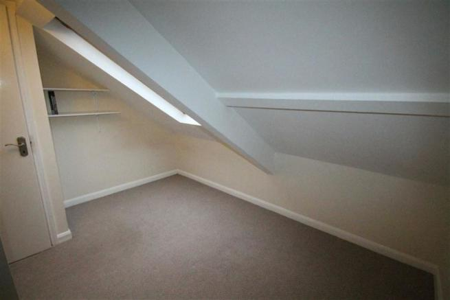 Further Bedroom 3 Im