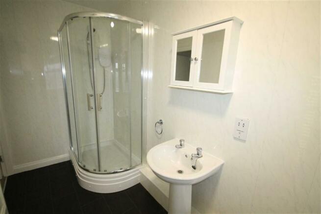 Shower Image