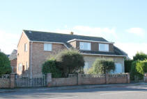 4 bedroom Detached house for sale in Church Road, Southbourne...