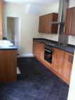 Flat to rent in Ridley Gardens, Swalwell...