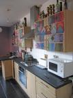 3 bed house to rent in Tamworth Road...
