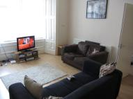 4 bed property in Sidney Grove...